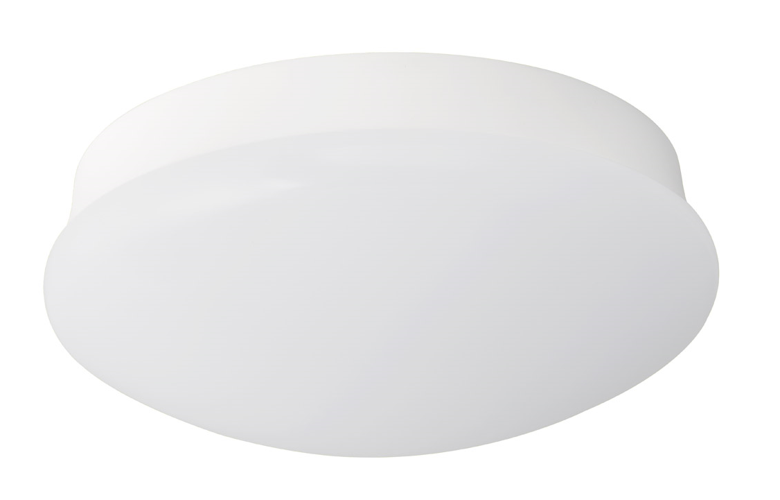 "ETI 11"" LED Spin Light 22 Watt 4000K 120V 54652141"