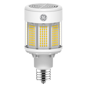 GE LED50ED23.5/750 22739 50W LED 100W HID Replacement 5000K E39