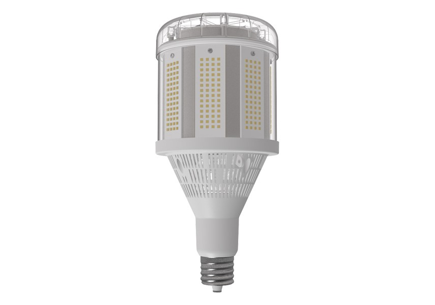 GE LED450BT56/750 93096547 450W LED 1000W HID Replacement 5000K E39