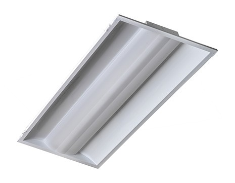 Lutron Dimming Led Lamps