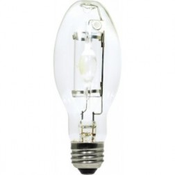 Westinghouse MP100/U/MED PROTECTED/4K 100 Watt Metal Halide