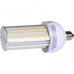 Eiko 09405 LED30WPT/180/50KMOG-G7 - LED HID Replacement 30W 180° 5000K