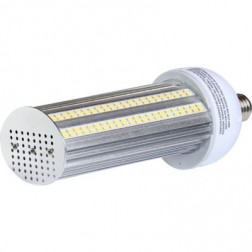 Eiko 09407 LED40WPT/180/50KMOG-G7 - LED HID Replacement 40W 180° 5000K