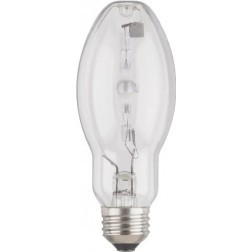 Westinghouse 3701900 175 Watt Medium Base Metal Halide