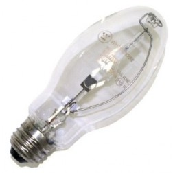 Philips MP70/U/MED/PROT/3K 70W Metal Halide Protected 3000K