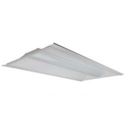 Above All Lighting TRK 2x4 LED Retrofit Troffer 25W-38W 3000K-5000K