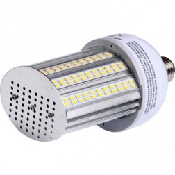 Eiko 09402 LED20WPT/180/40KMOG-G7 - LED HID Replacement 20W 180° 4000K