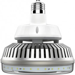 Eiko LED115WB40KMOG-G7 09698 115W 4000K Vertical Base LED HID Lamp
