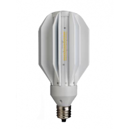 GE Lighting 21259 - LED165/M400/740 165W 4000K