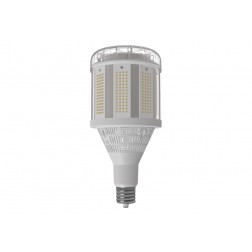 GE LED450BT56/740 93096445 450W LED 1000W HID Replacement 4000K E39