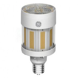 GE LED130/2M400/740 43252 LED Replacement 400W Metal Halide 4000K