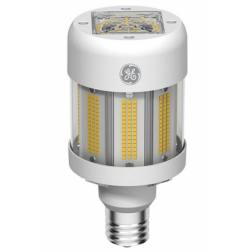 GE LED80ED23.5/750 22676 80W LED 175W HID Replacement 5000K E39