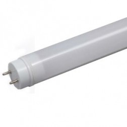 GE 62410 LED15ET8/4/865 Type A LED T8 6500K 15W Uses Ballast