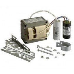 Keystone HPS-100X-Q-KIT 100W High Pressure Sodium Ballast Kit