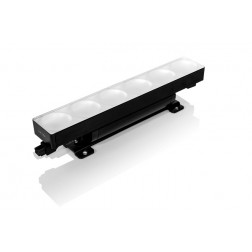 Ketra G2 Linear LED Accent Luminaire Cove Use w/ Ketra's N3 Satellite