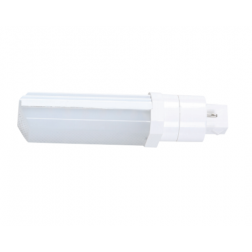 Keystone KT-LED82P-H-8xx-D 2-Pin LED PL Replaces 26W/32W/42W G24 Lamps