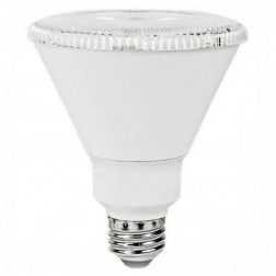 TCP LED15P30DA Allusion Series 15W LED PAR30 Warm Dim 3000K-2000K