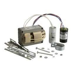 Keystone MH-100X-Q-KIT 100W Metal Halide Ballast Kit