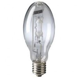 Sylvania MH250/U/PS Pulse Start E39 Mogul Base 250W Metal Halide