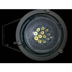 300 Watt PAR56 PAR64 - 28W LED Custom Retrofit