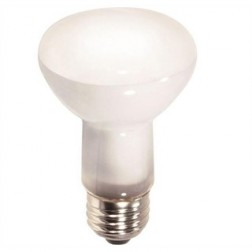 50R20/KFL 50W R20 Reflector Bulb E26 Base Incandescent