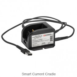 Keystone KTLD-SC-PGMR-1 SmartCurrent Cradle for Programmable LED Drivers