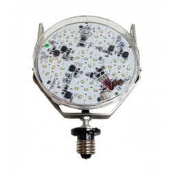 Globaltech Solstice 5498 Yoke Mount Retrofit System LED Modules