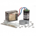 Keystone HPS-35R-1-KIT 35W High Pressure Sodium Ballast Kit