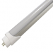 Patriot Lighting PT-T8ILT4-15W Buy American Act Type B 15W LED T8