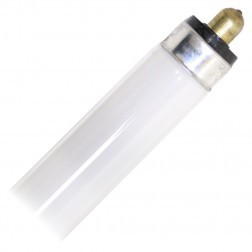 GE 10720 F42T6/CW Linear Fluorescent T6 Tube Light ***DISCONTINUED***