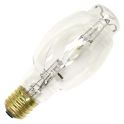 Westinghouse MH400-U-BT28 400 Watt Metal Halide 4000K