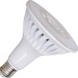 Eiko 09171 LED20PAR38/FL/830K-DIM-G6 20W 3000K 40° Flood LED PAR38