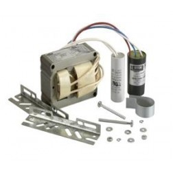 Keystone HPS-70X-Q-KIT 70W High Pressure Sodium Ballast Kit