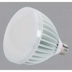 Led Hid Replacements Gt Uses Existing Metal Halide Ballast