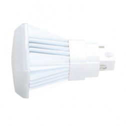 Keystone KT-LED82P-V-8xx-D LED PL Replaces 4-Pin 26W/32W/42W CFL Lamps