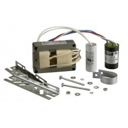 Keystone MH-50X-Q-KIT 50W Metal Halide Ballast Kit