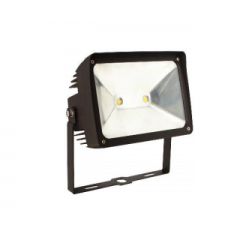 Morris Products LED Floodlight 71342 28W - 1/Ea