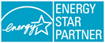 LED T8 Tube Energy Star Partner dot Gov