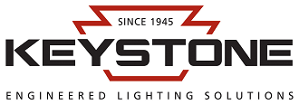 Shop all Keystone Technologies LED Lamps and Ballasts